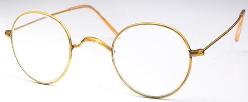 Chakra Eyewear K70116
