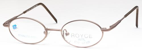 Royce International Eyewear JP-570