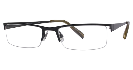 Jones New York Men J328 Eyeglasses
