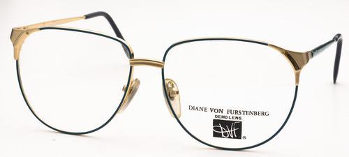 Diane Von Furstenberg 30