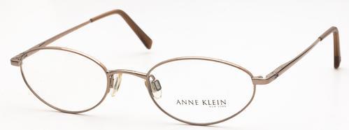 Anne Klein 9027