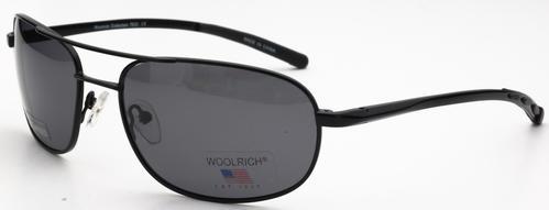 Woolrich 7622