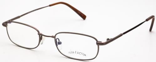 Flex Factor 5055