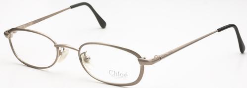 Chakra Eyewear 23