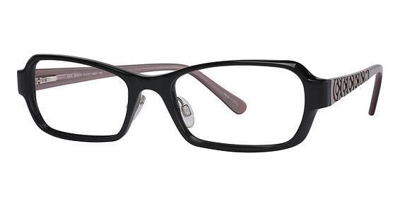 Birka 4401 Eyeglasses