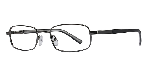 House Collection Chaz Eyeglasses