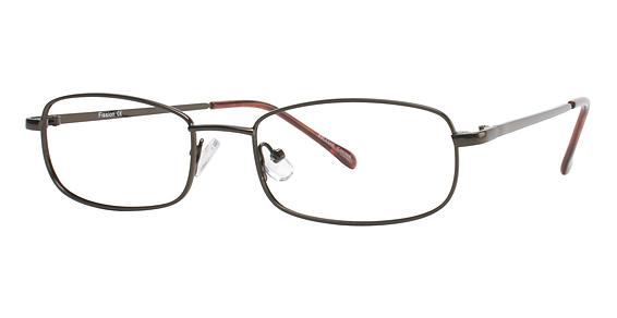 Zimco Fission024 Eyeglasses