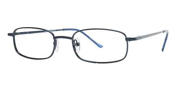 Zimco Fission028 Eyeglasses