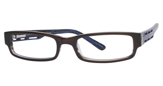 K-12 4050 Tortoise/Green