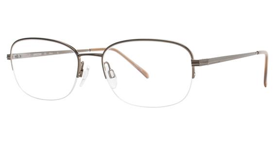 Aristar AR 6781 Eyeglasses