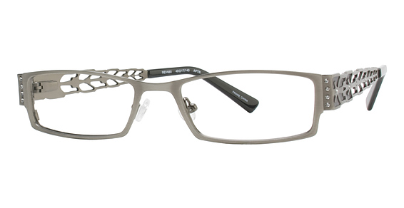Revolution Eyewear REV680