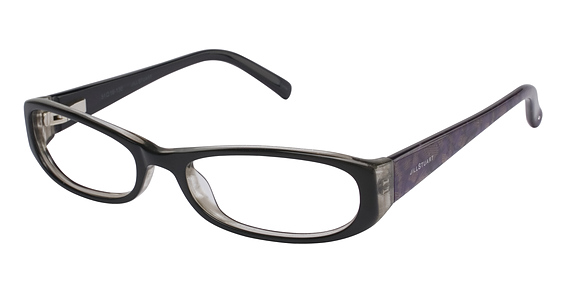 Jill Stuart Js 248 Eyeglasses Frames