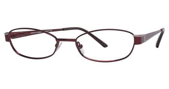 A&A Optical Norah Eyeglasses