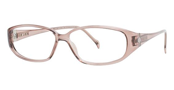 Stepper Stepper 251 Eyeglasses
