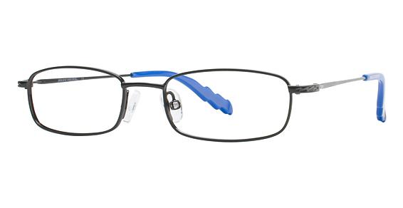 Skechers SK 1012 Eyeglasses