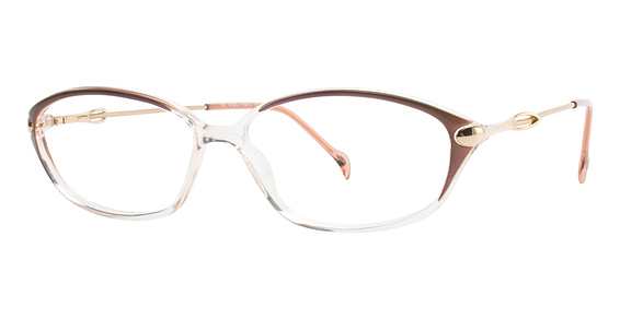 Stepper Stepper 226 Eyeglasses