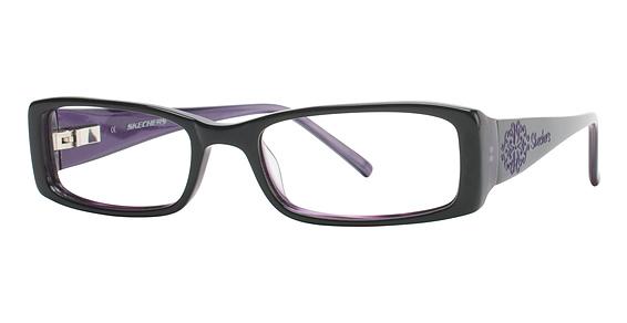 Skechers SK 2009 Eyeglasses