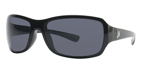 Skechers SK 5021 Sunglasses