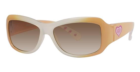 Skechers SK 6007 Sunglasses