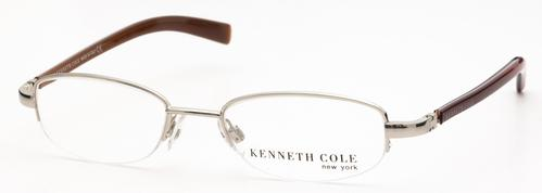 Kenneth Cole New York KC504 Canal St.