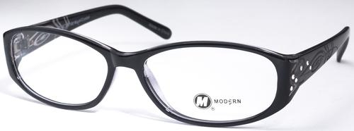 Modern Optical Eileen