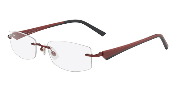 Airlock AIRLOCK 820/99 Eyeglasses