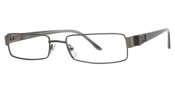 A&A Optical Jam Eyeglasses