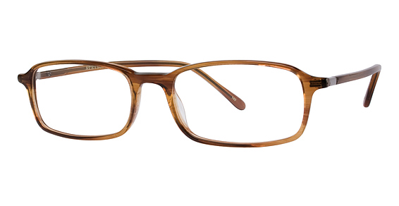 Stetson Stetson 274 Eyeglasses