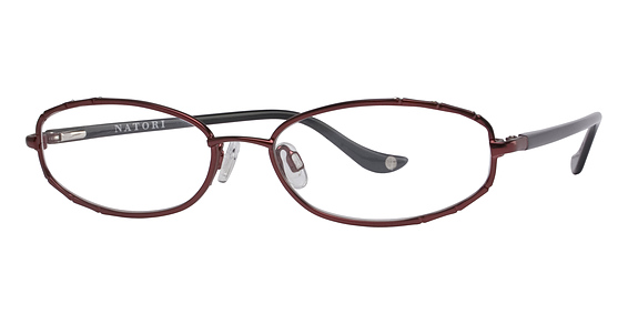 Natori Eyewear NATORI IM207