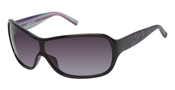 Skechers SK 7001 Sunglasses