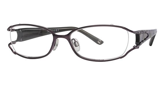 Natori Eyewear NATORI MM108