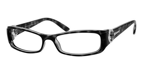 Gucci GUCCI 3143 Eyeglasses