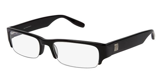 Phat Farm 611 Eyeglasses Frames