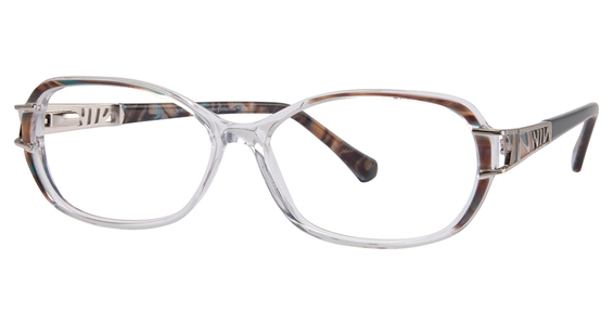 A&A Optical Miriam Eyeglasses