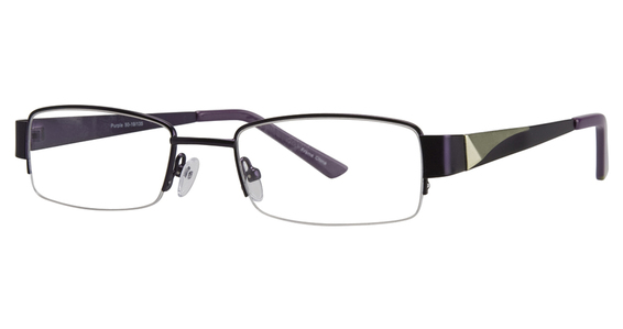 Continental Optical Imports LA Scala 3-D 3