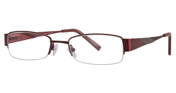Continental Optical Imports LA Scala 3-D 6