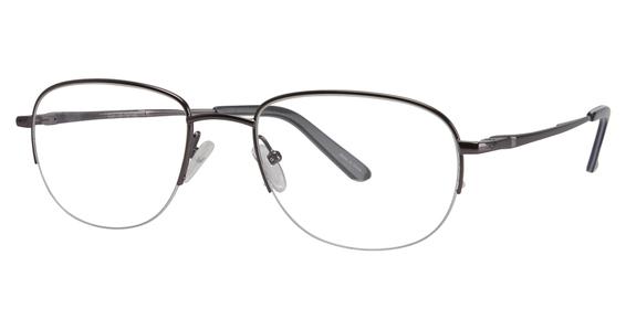 Continental Optical Imports Fregossi 581