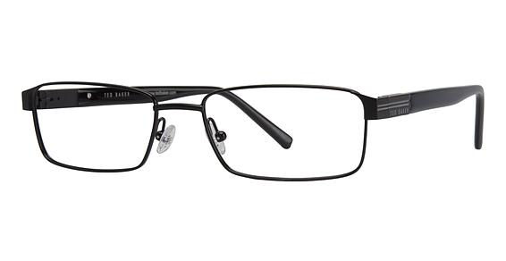 Ted Baker B180 Eyeglasses