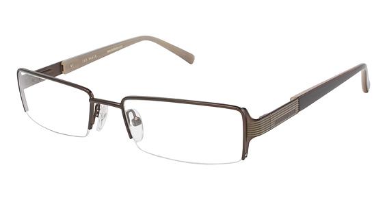 Ted Baker B193 Eyeglasses