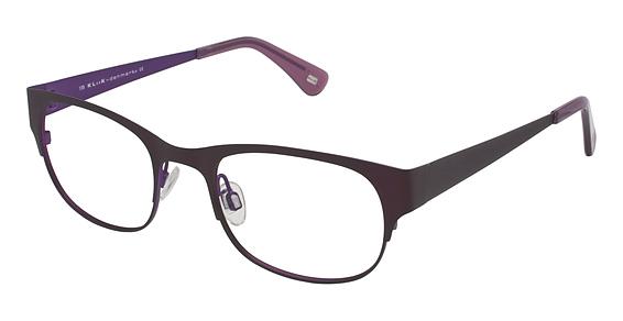 Kliik Denmark Kliik 436 Eyeglasses Frames