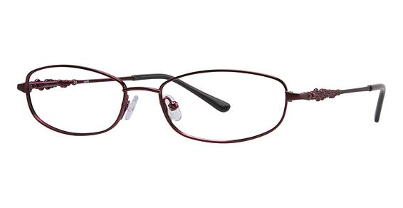 Savvy Eyewear Savvy 333