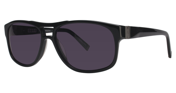 John Varvatos V749 Sunglasses