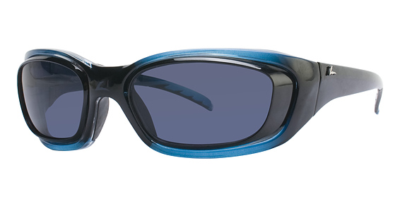 Hilco Low Rider Sunglasses