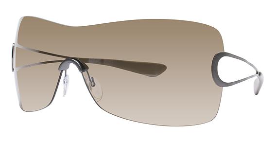 Silhouette 8113 Sunglasses