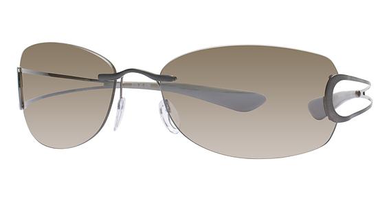Silhouette 8109 Sunglasses