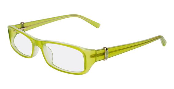 cK Calvin Klein ck5664 (329) Lime Green