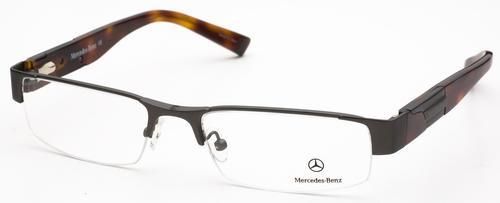 Mercedes Benz MB077