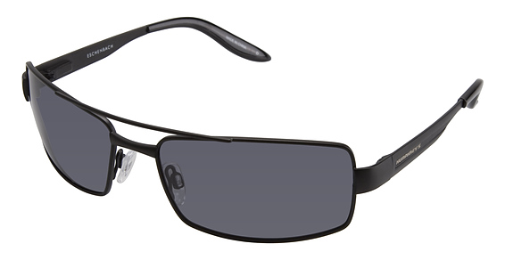 Humphrey's 586018 Black