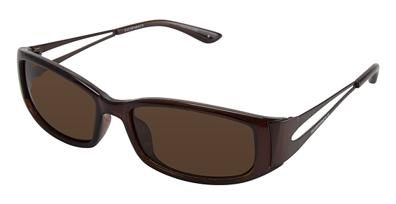 Humphrey's 585042 Black