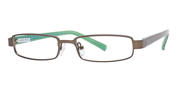 Laura Ashley Honor Roll Eyeglasses
